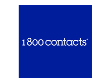 1-800 Contacts Coupons