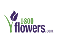 Free Shipping 1800 Flowers Coupons May