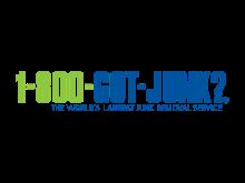1800 got junk Promo Codes