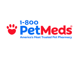 /images/1/1800petmeds.png