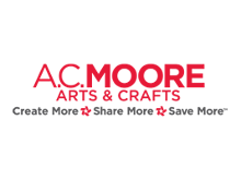 picture relating to Ac Moore Printable Coupon titled 50% OFF AC Moore Discount coupons September