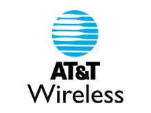 AT&T Wireless Promo Codes