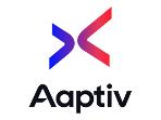 Aaptiv Promo Codes
