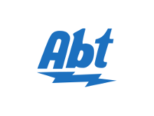 Abt Promo Codes