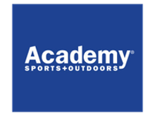 image about Academy Sports Coupons $10 Off Printable titled 30% OFF Academy Athletics Discount codes September