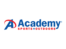 4f16bb2c49654 25% OFF | Academy Sports Coupons | June