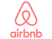 40 Off Airbnb Coupons Promo Codes Black Friday 2020