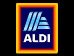 Aldi Coupons