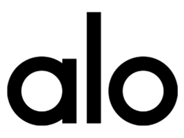 /images/a/AloYoga_Logo.png