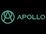 Apollo Neuro Coupon Codes