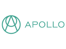 Apollo Neuro Coupon Codes