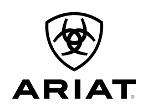Ariat Promo Codes