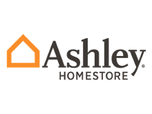 ashley-home-store-logo
