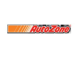 /images/a/Autozone.png