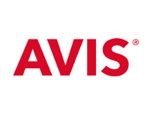 25% OFF | Avis Coupon Codes | August