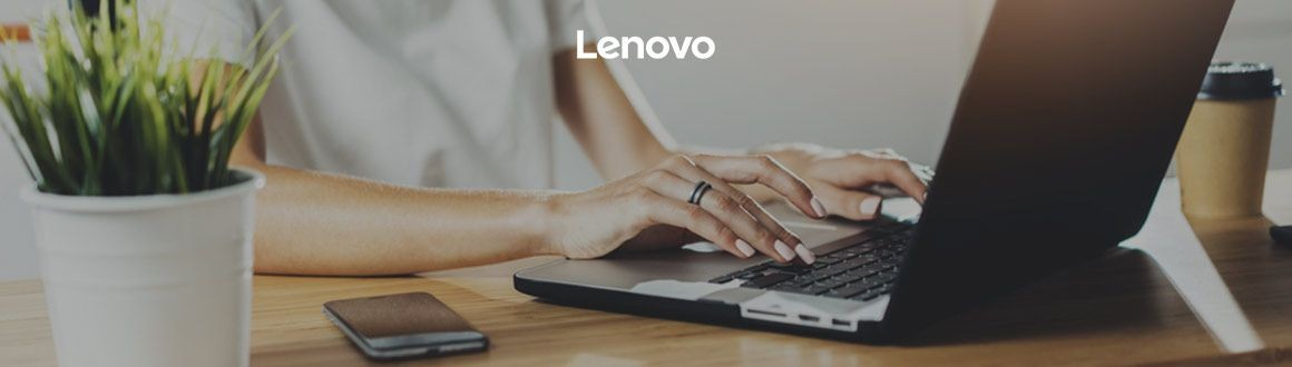 4b526d912172 Up to 50% off with one of these Lenovo coupons ...