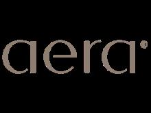 Aera Coupon Codes