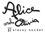 Alice and Olivia Promo Codes