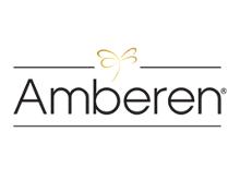 Amberen Coupons