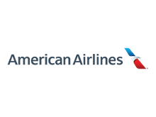 Shop now at American Airlines's Black Friday 2020