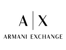 Armani Exchange Coupons
