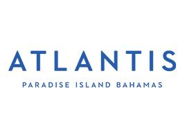 /images/a/atlantisbahamas_Logo.png