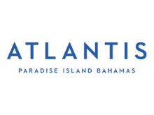 Atlantis Bahamas Coupons