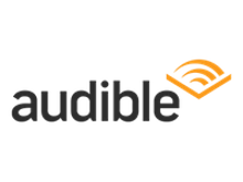 Audible Promo Codes