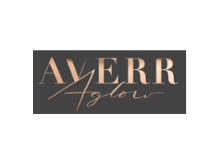 Averr Aglow