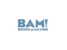 Booksamillion Coupons