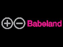 Babeland Coupon Codes