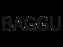 Baggu Discount Codes