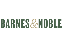 80 Off Barnes And Noble Coupons February 2019