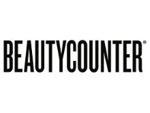 Beautycounter Promo Codes
