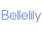 Bellelily Coupons