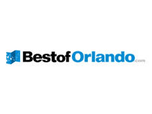 Best of Orlando Promo Codes