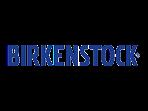 Birkenstock Promo Codes