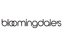 Bloomingdale's Promo Codes