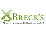 Breck's Coupons