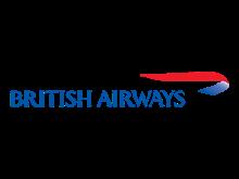 British Airways Promo Codes