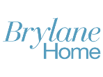 Brylane Home Coupons
