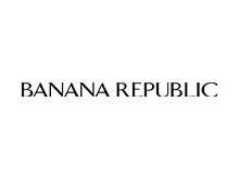 Banana Republic Factory Code