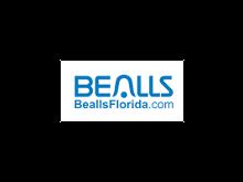 55 Off Bealls Florida Coupons June