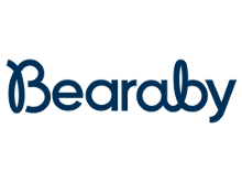 Bearaby Discount Codes