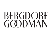Bergdorf Goodman Coupons