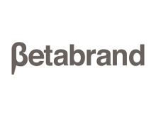 Betabrand Coupons