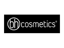 BH Cosmetics Coupons