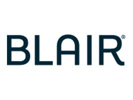 /images/b/blair_Logo.png