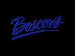 Boscov's Promo Codes