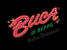 Buca di Beppo Coupons